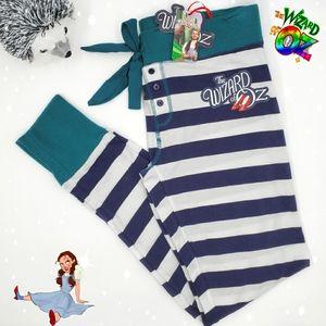🎁 The Wizard of Oz Pajama Pants 👖